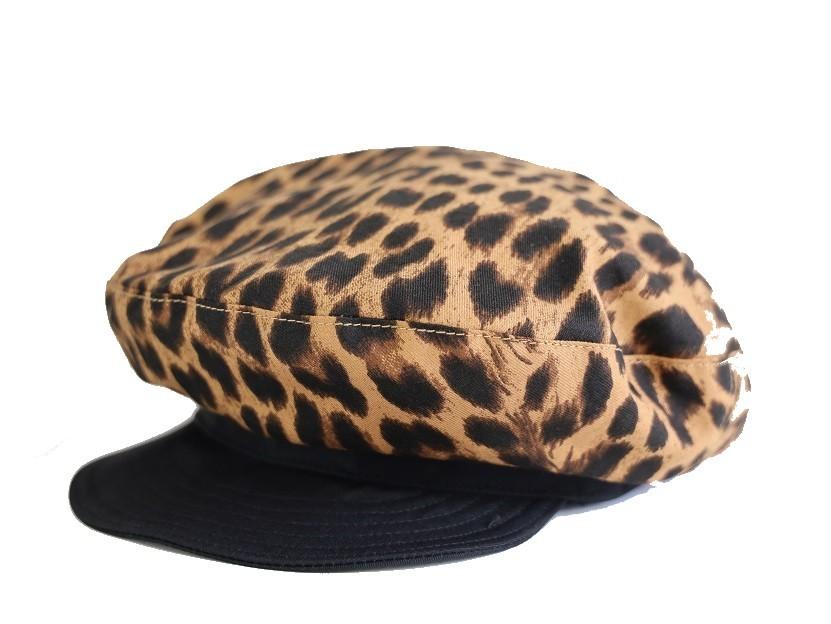"A puzzling homeより\""MODS CAP\""\""BUCKET HAT\""のご紹介です!!_d0160378_20305357.jpg"