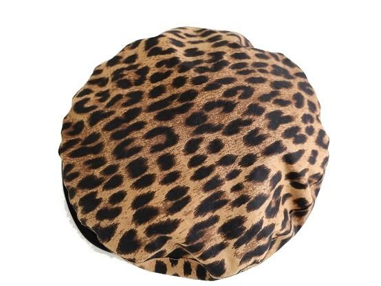 "A puzzling homeより\""MODS CAP\""\""BUCKET HAT\""のご紹介です!!_d0160378_20305494.jpg"