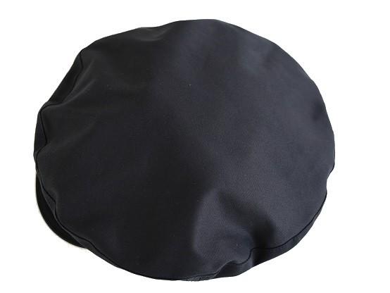 "A puzzling homeより\""MODS CAP\""\""BUCKET HAT\""のご紹介です!!_d0160378_20322549.jpg"
