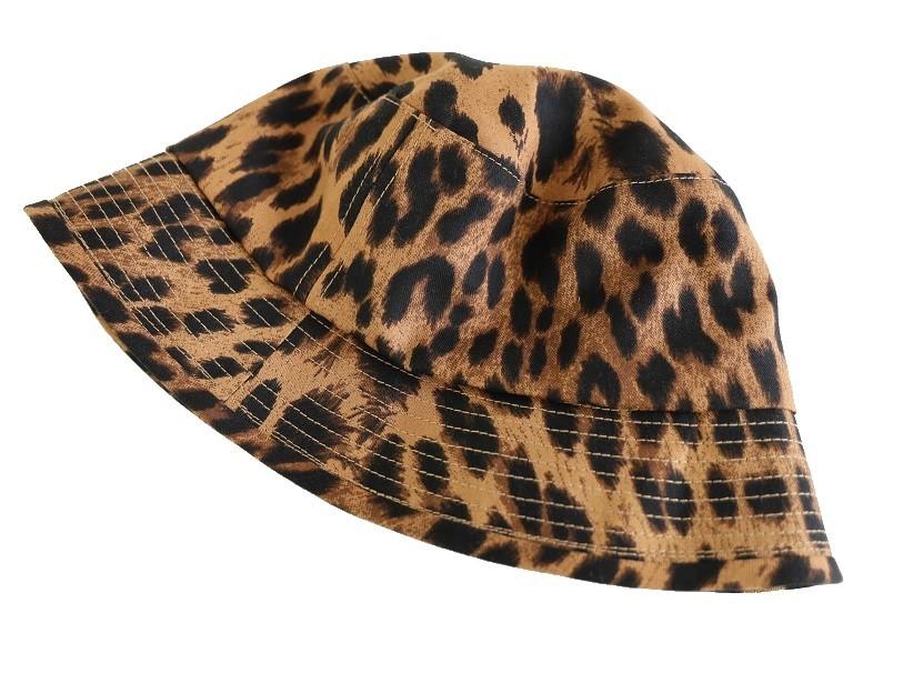 "A puzzling homeより\""MODS CAP\""\""BUCKET HAT\""のご紹介です!!_d0160378_20404598.jpg"