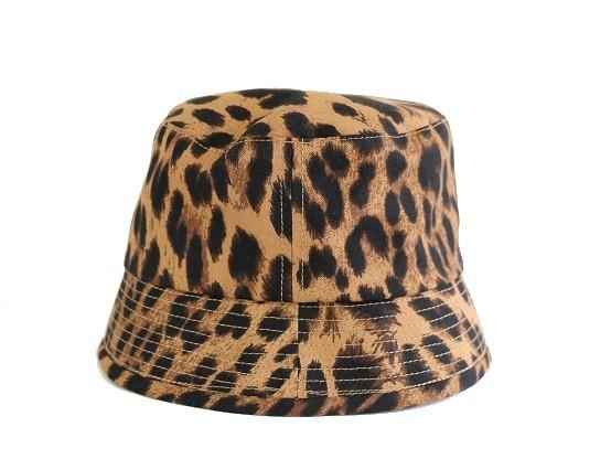 "A puzzling homeより\""MODS CAP\""\""BUCKET HAT\""のご紹介です!!_d0160378_20404659.jpg"