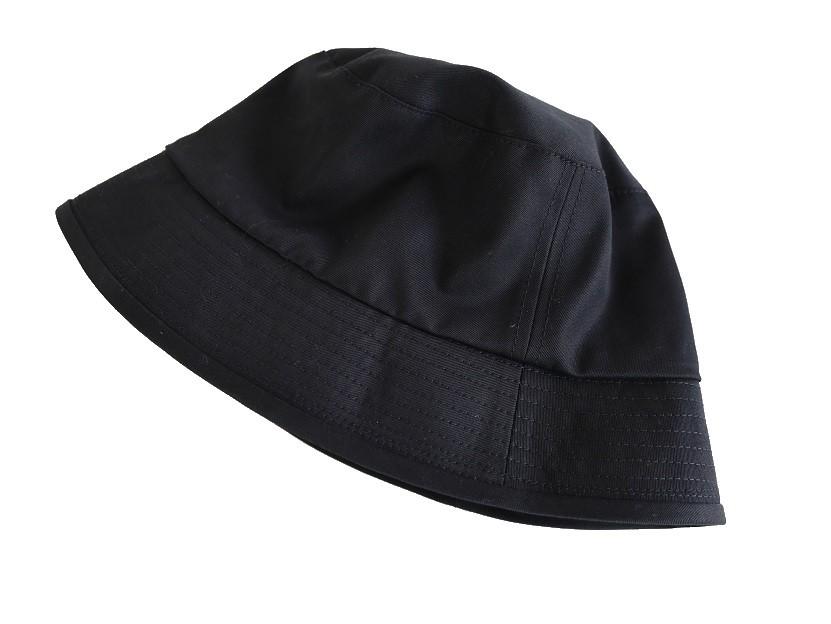 "A puzzling homeより\""MODS CAP\""\""BUCKET HAT\""のご紹介です!!_d0160378_20424621.jpg"