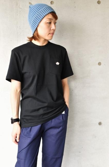 Le minor   LINEN EASY PANTS (別注)_d0152280_09222708.jpg