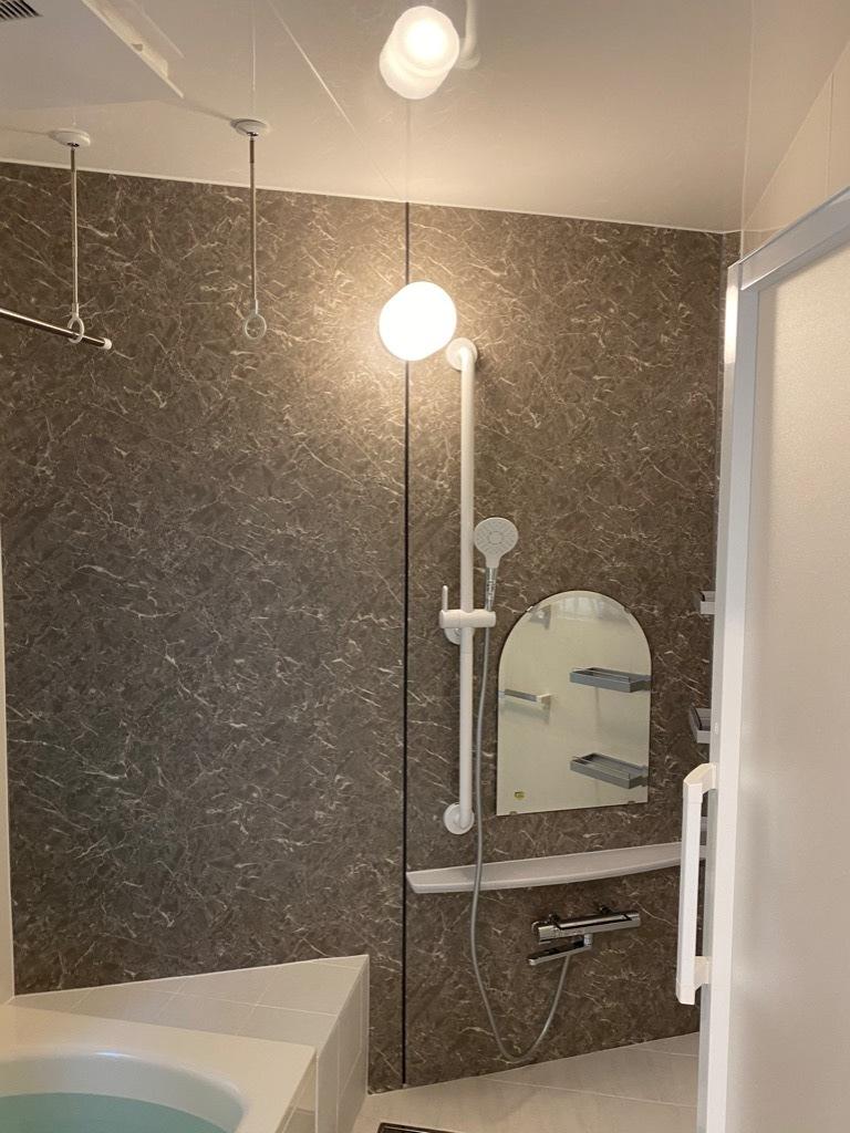 浴室改修_e0190287_17480381.jpeg