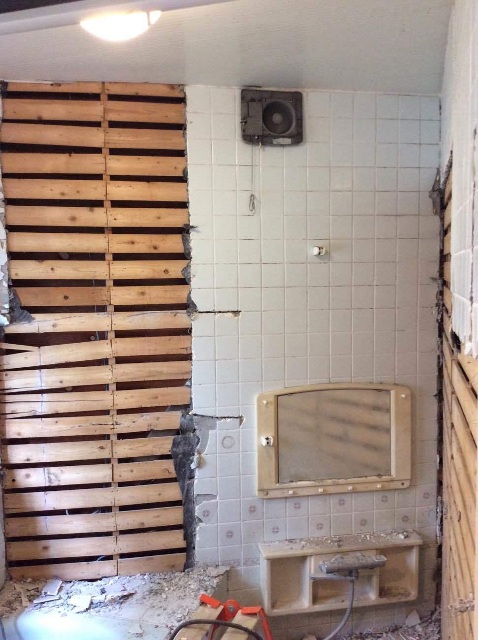 浴室改修_e0190287_17572956.jpg