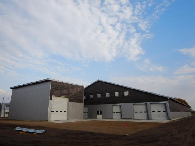 最近の完成建物_f0025004_08555561.jpg