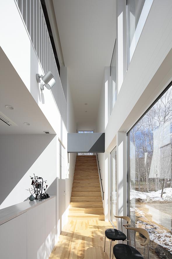 最近の完成建物_f0025004_08572350.jpg