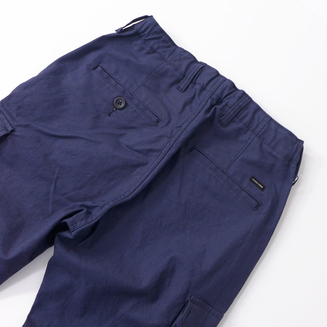 STUDIO ORIBE [スタジオオリベ] FRENCH CARGO PANTS [カーゴパンツ] [FC02] MEN\'S/LADY\'S _f0051306_16164811.jpg