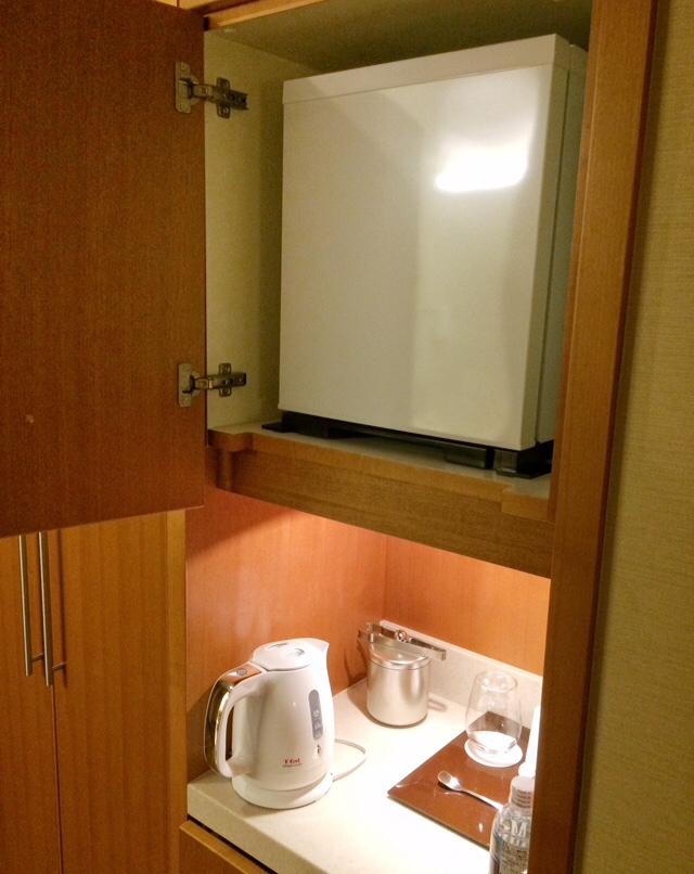 ホテルアソシア新横浜_e0374912_18034182.jpg