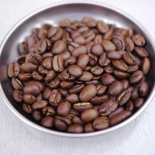 ホンジュラス コーヒーはいかが? _b0136223_19353258.jpg