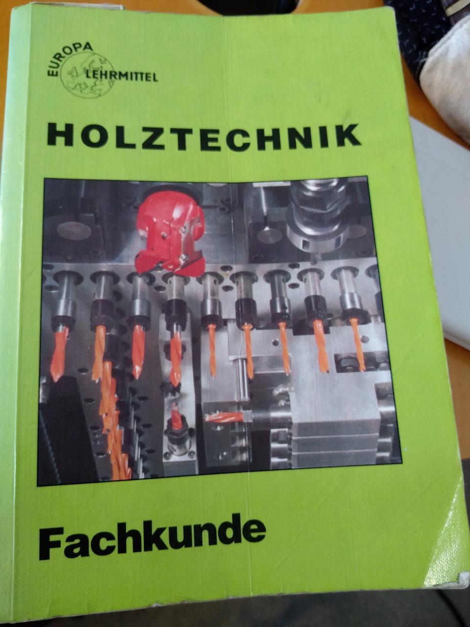 TischlerのAusbildung教本_a0355629_12503610.jpg