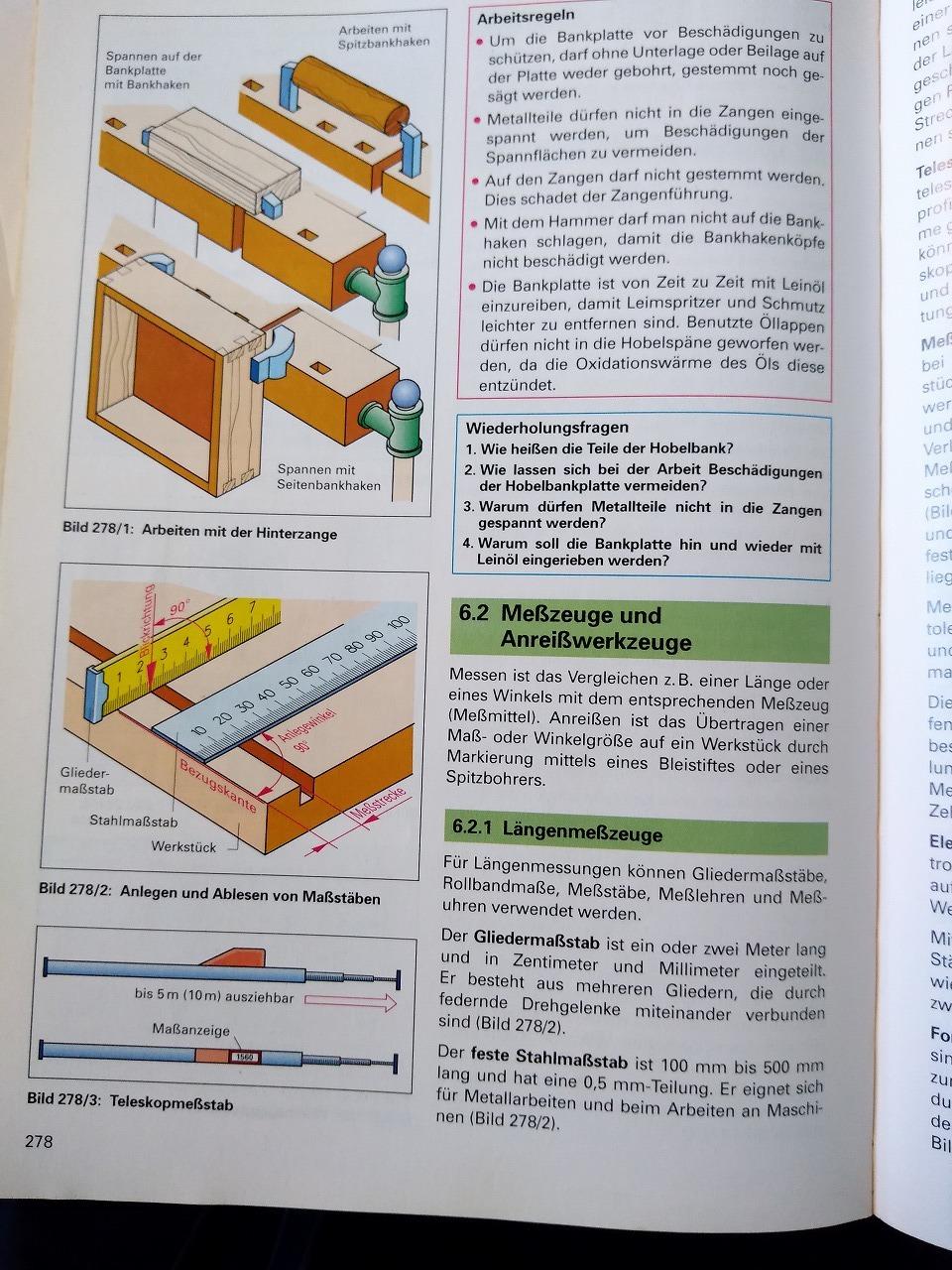 TischlerのAusbildung教本_a0355629_13132866.jpg