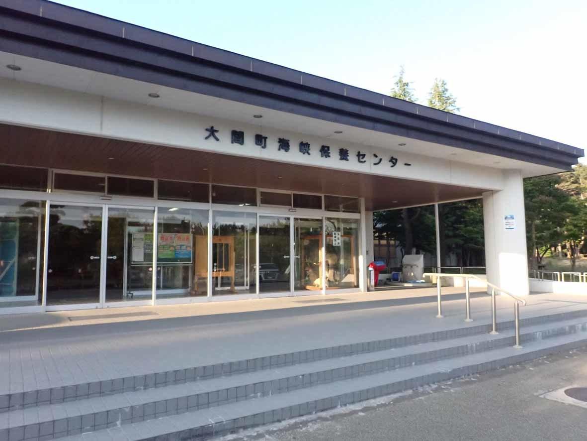 下北・函館ツーリング_d0211129_13134003.jpg