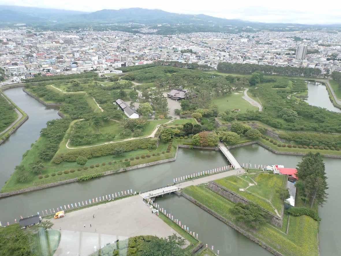 下北・函館ツーリング_d0211129_17503664.jpg