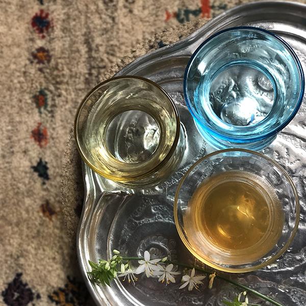 イランの手吹きガラス_d0156336_21505513.jpg