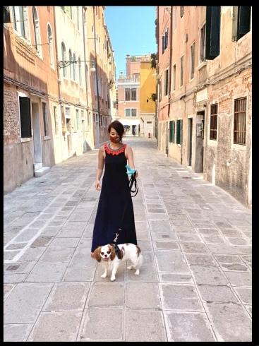 イタリア・ロックダウン後のヴェネツィアの状況。前編_b0170549_00033548.jpeg