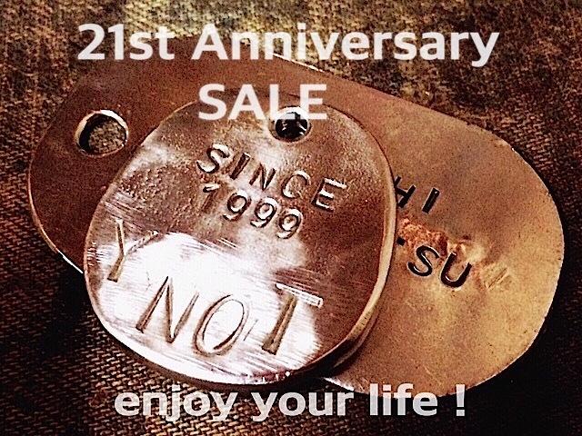 ENJOY YOUR LIFE!!_f0203050_21505402.jpg