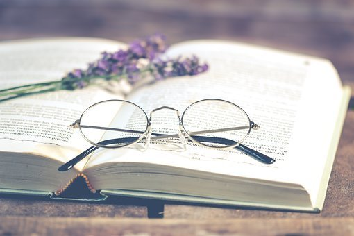 老眼鏡を誰かと共用・・・はNG!_f0338654_12524370.jpg