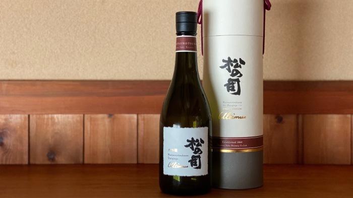『松の司のきき酒部屋 Vol.8 〜前編』_f0342355_13311779.jpeg
