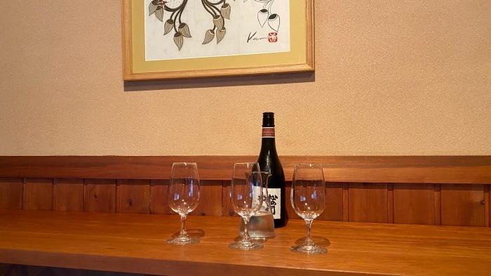 『松の司のきき酒部屋 Vol.8 〜前編』_f0342355_13320785.jpeg