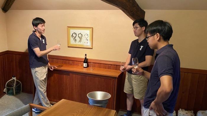 『松の司のきき酒部屋 Vol.8 〜前編』_f0342355_13332385.jpeg