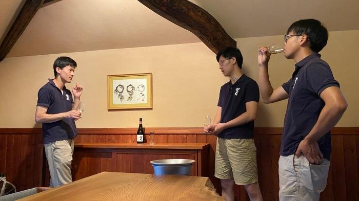 『松の司のきき酒部屋 Vol.8 〜前編』_f0342355_15105553.jpeg