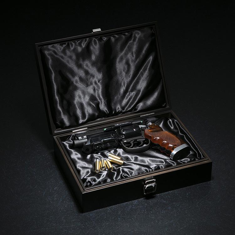 BTO: Japanese cypress case for Tomenosuke Blaster ver.2_e0118156_16044624.jpg