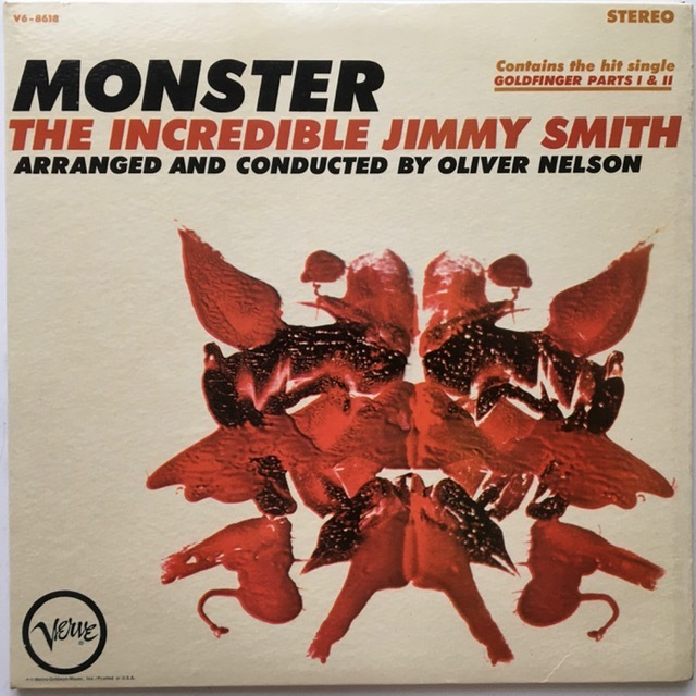 the incredible jimmy smith ‎– monster_c0212161_14545819.jpeg