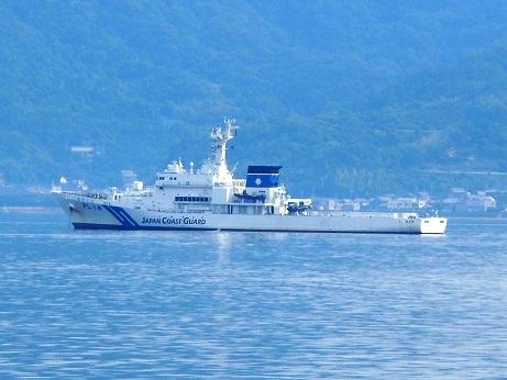 南の海を護る船_e0175370_12585964.jpg