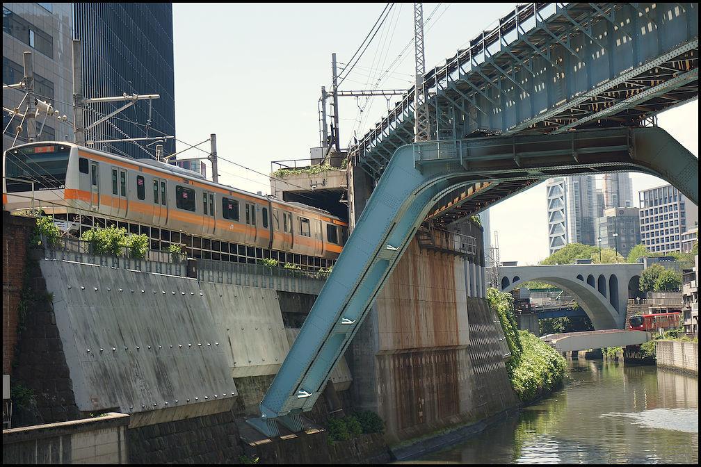 神田散歩 -116_b0340572_22461521.jpg