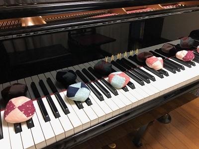 ピアノ体験レッスン~ピアノであそぶ_c0252184_14301821.jpg