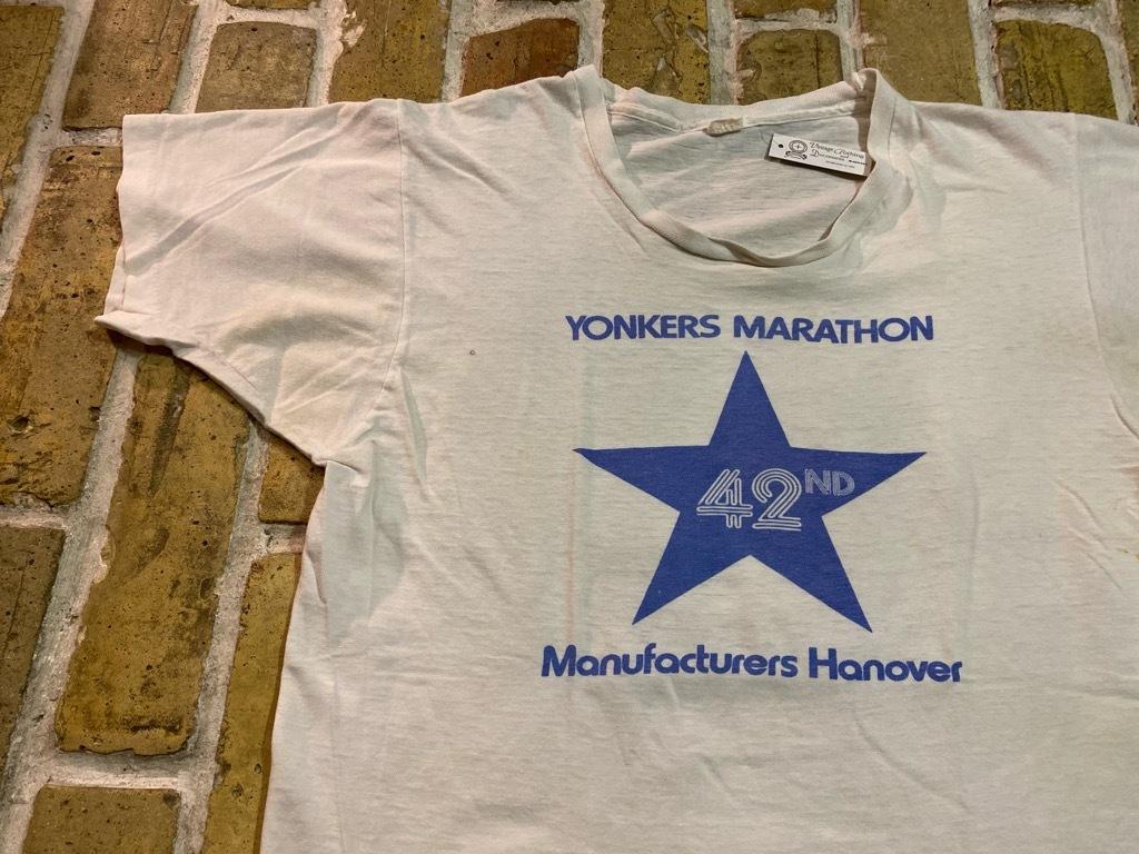 マグネッツ神戸店 必需品のTシャツが新しく入ってきました!_c0078587_14570519.jpg