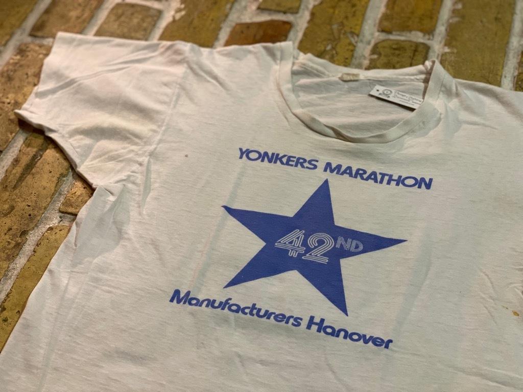 マグネッツ神戸店 必需品のTシャツが新しく入ってきました!_c0078587_14570531.jpg