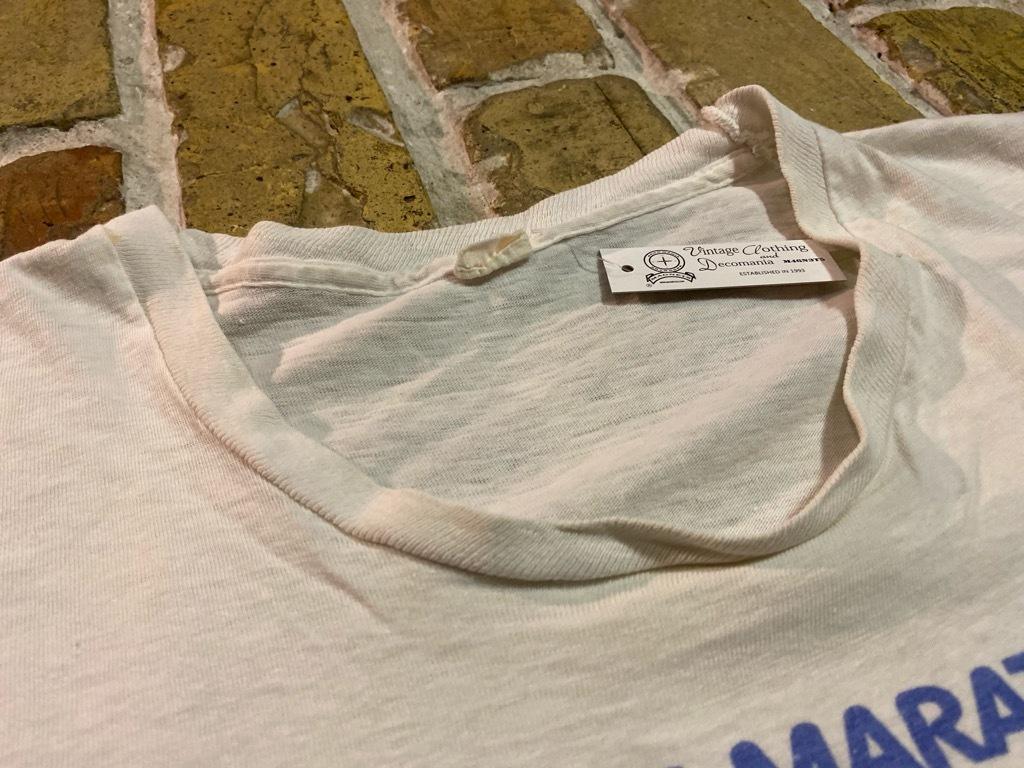 マグネッツ神戸店 必需品のTシャツが新しく入ってきました!_c0078587_14570629.jpg