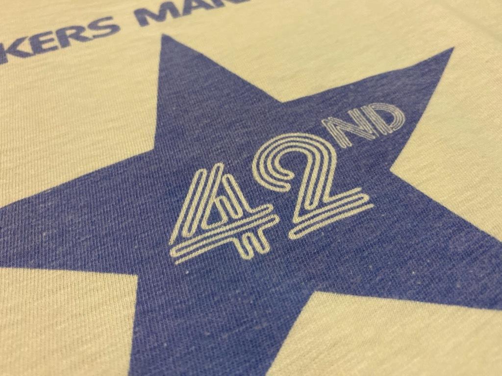 マグネッツ神戸店 必需品のTシャツが新しく入ってきました!_c0078587_14575168.jpg