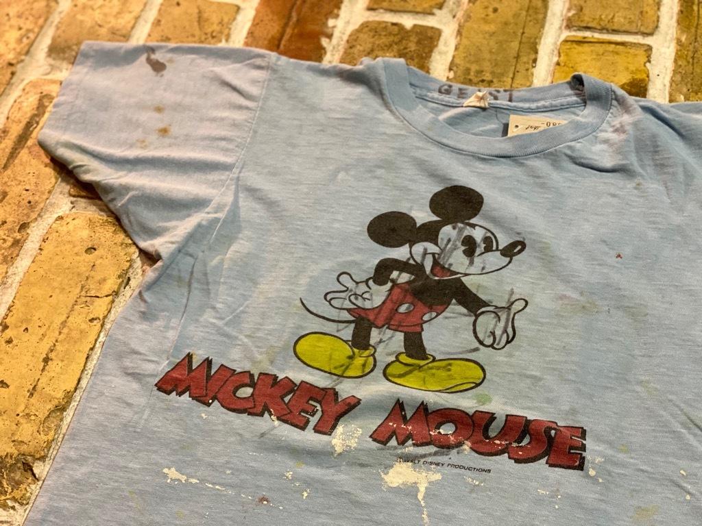 マグネッツ神戸店 必需品のTシャツが新しく入ってきました!_c0078587_14584492.jpg