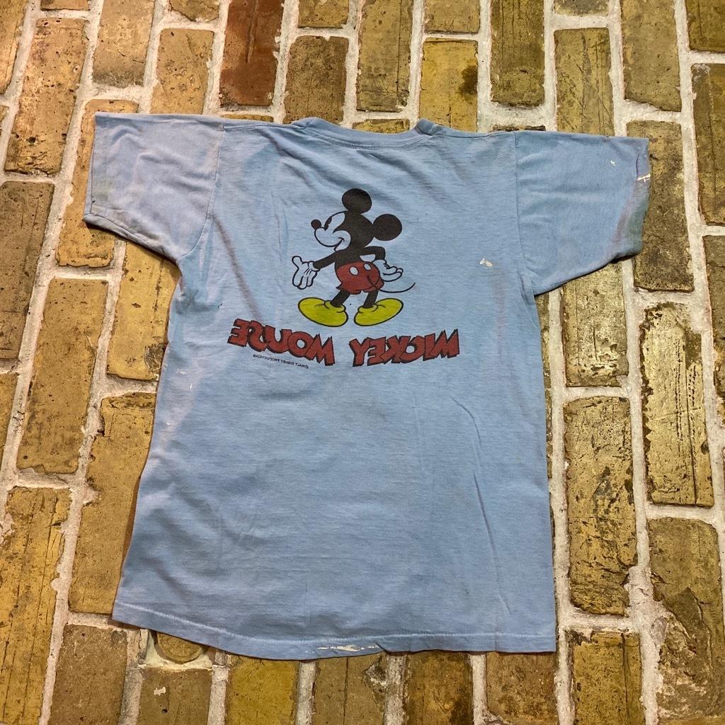 マグネッツ神戸店 必需品のTシャツが新しく入ってきました!_c0078587_14584561.jpg