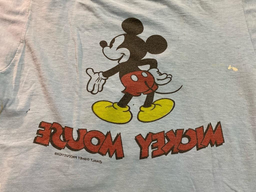 マグネッツ神戸店 必需品のTシャツが新しく入ってきました!_c0078587_14584715.jpg