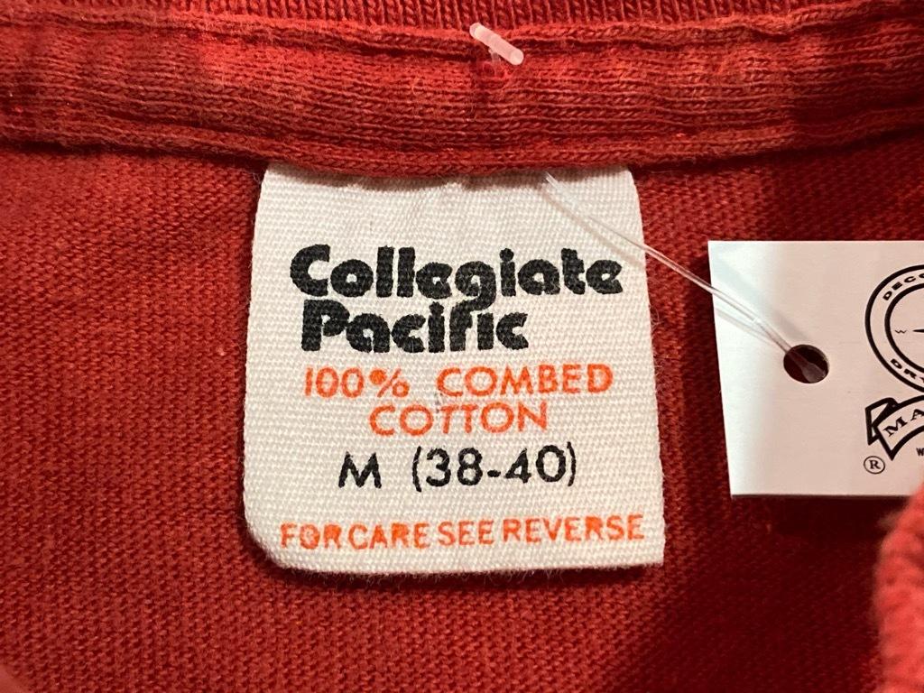 マグネッツ神戸店 必需品のTシャツが新しく入ってきました!_c0078587_15032139.jpg