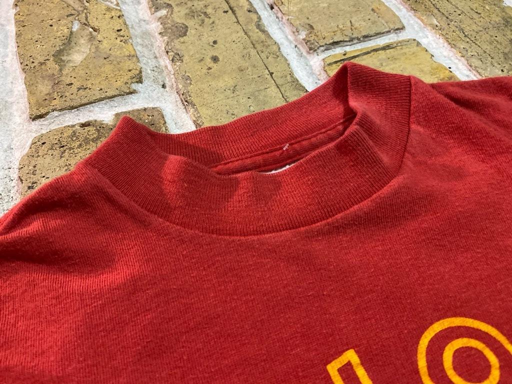 マグネッツ神戸店 必需品のTシャツが新しく入ってきました!_c0078587_15032183.jpg