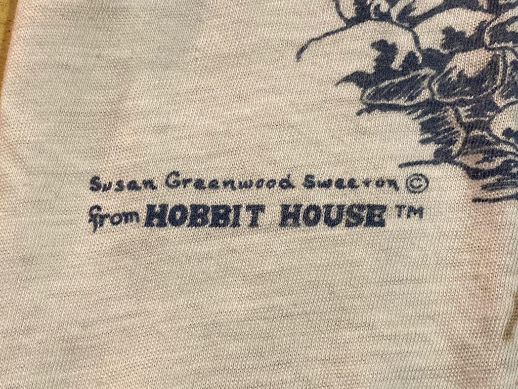 マグネッツ神戸店 必需品のTシャツが新しく入ってきました!_c0078587_15083140.jpg