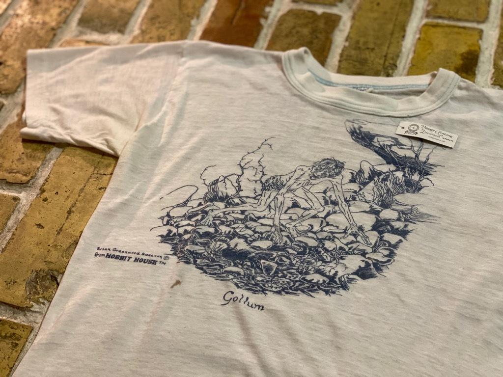 マグネッツ神戸店 必需品のTシャツが新しく入ってきました!_c0078587_15083287.jpg