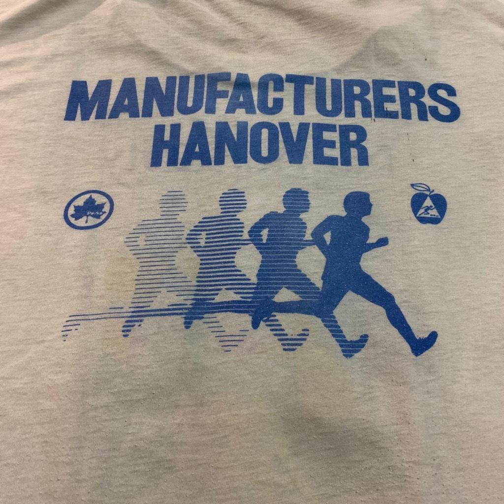 マグネッツ神戸店 必需品のTシャツが新しく入ってきました!_c0078587_15113629.jpg