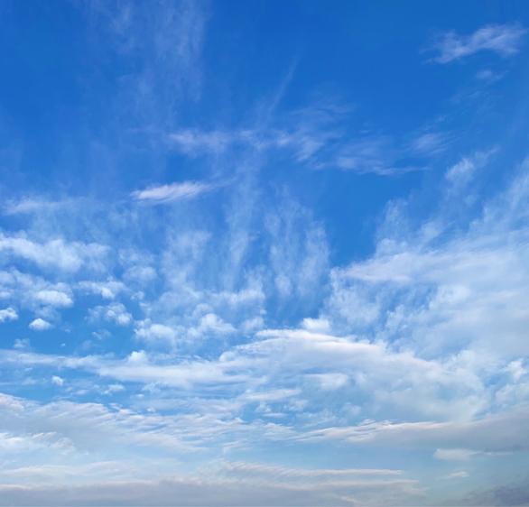 雲の画像_f0143188_00175064.jpg