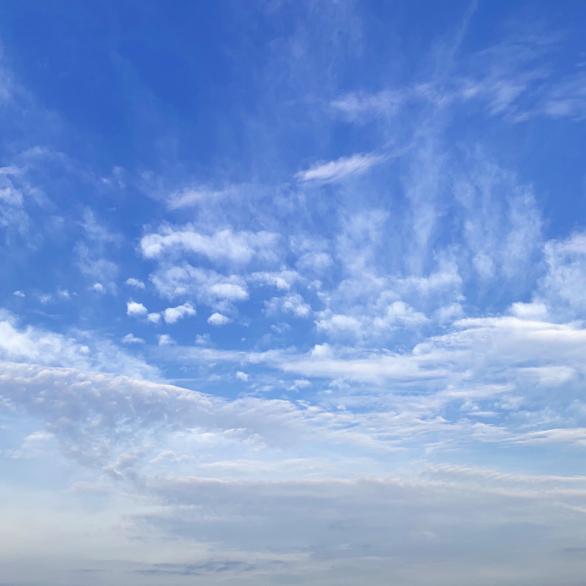 雲の画像_f0143188_00183590.jpg
