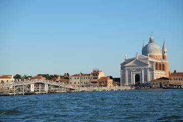 ヴェネツィアの夏、2020  花火はなくとも_c0339296_13481188.jpg