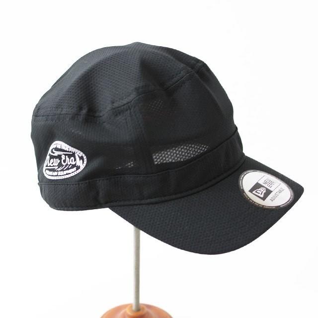 ジメついた夏に最適な帽子♪_f0051306_11241803.jpg