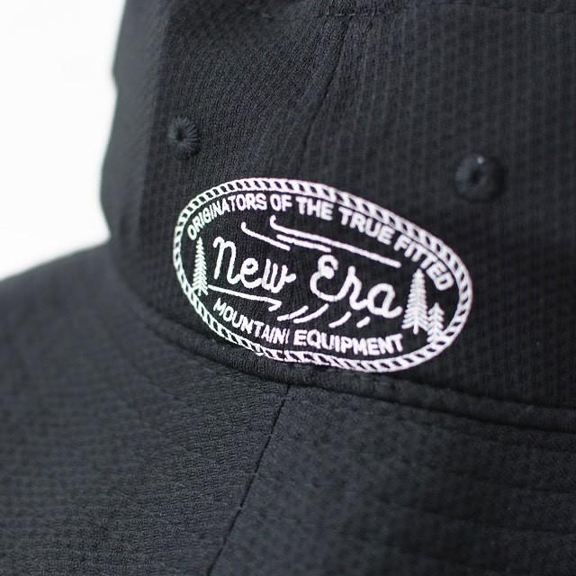 ジメついた夏に最適な帽子♪_f0051306_11241853.jpg