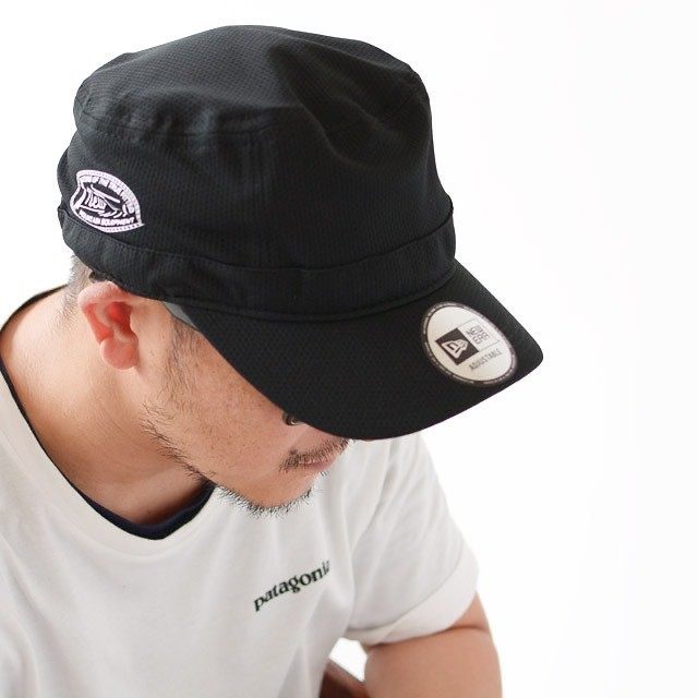 ジメついた夏に最適な帽子♪_f0051306_11241864.jpg
