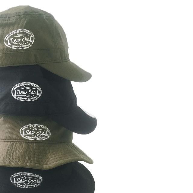 ジメついた夏に最適な帽子♪_f0051306_11241963.jpg